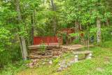 496 Old Barn Trace Rd - Photo 47