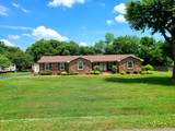 MLS# 2257822 - 2080 N Bass Dr in Lora Hills Sec 1 Subdivision in Mount Juliet Tennessee - Real Estate Home For Sale