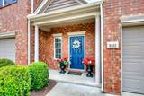 8332 Rossi Rd - Photo 2