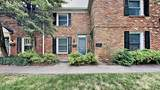 MLS# 2257830 - 5025 Hillsboro Pike, Unit 12F in Georgetown Subdivision in Nashville Tennessee - Real Estate Home For Sale