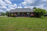 MLS# 2257837 - 418 Autumn Glen Dr in Diamond Crest Ph 1 Subdivision in Murfreesboro Tennessee - Real Estate Home For Sale