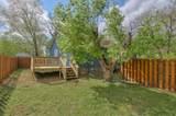 609 Eastview Cir - Photo 22