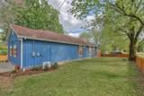 609 Eastview Cir - Photo 25