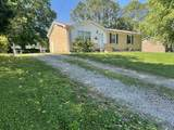 MLS# 2257861 - 104 Cord Dr in Whispering Hills Sec 2 Subdivision in Columbia Tennessee - Real Estate Home For Sale