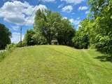 1841 York Highway - Photo 16