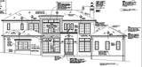 MLS# 2257935 - 9056 Passiflora Ct (Lot 14039) in The Grove Subdivision in College Grove Tennessee - Real Estate Home For Sale