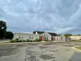 2412 E Main St - Photo 2