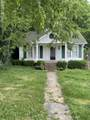 MLS# 2257975 - 303 37th Ave in Shield West Nashville Subdivision in Nashville Tennessee - Real Estate Home For Sale