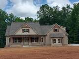 MLS# 2258070 - 1415 Deal Rd in None Subdivision in Burns Tennessee - Real Estate Home For Sale