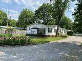 MLS# 2258071 - 81 Sports Rd in Sportsman Acres Subdivision in Mount Juliet Tennessee - Real Estate Home For Sale