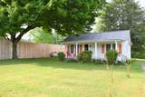 530 Myers Hill Rd - Photo 2