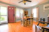 530 Myers Hill Rd - Photo 11