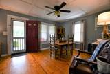 530 Myers Hill Rd - Photo 12