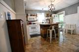 530 Myers Hill Rd - Photo 14