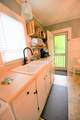 530 Myers Hill Rd - Photo 17