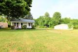 530 Myers Hill Rd - Photo 3
