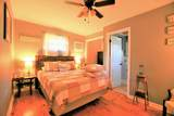 530 Myers Hill Rd - Photo 21