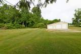 530 Myers Hill Rd - Photo 5