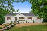 MLS# 2258088 - 102 Beverly Dr in Blair Heights Subdivision in Madison Tennessee - Real Estate Home For Sale