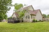 302 Oakwood Cove - Photo 18