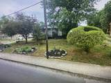 MLS# 2258150 - 1440 Litton Ave N in Myers Subdivision in Nashville Tennessee - Real Estate Home For Sale