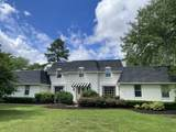 8210 Moores Ln - Photo 2