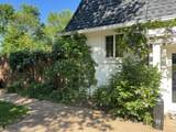 8210 Moores Ln - Photo 3