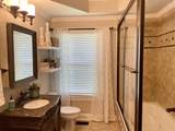 8210 Moores Ln - Photo 21