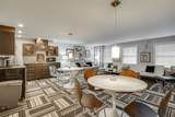 8210 Moores Ln - Photo 30