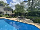 8210 Moores Ln - Photo 4
