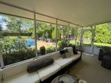 8210 Moores Ln - Photo 33
