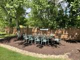 8210 Moores Ln - Photo 39