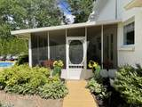8210 Moores Ln - Photo 40
