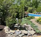 8210 Moores Ln - Photo 41