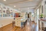 8210 Moores Ln - Photo 8
