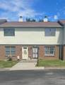 MLS# 2258166 - 192 Heritage Trace Dr in Heritage Village Subdivision in Madison Tennessee - Real Estate Condo Townhome For Sale
