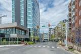 700 12th Ave - Photo 4