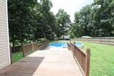 1594 Windriver Rd - Photo 45