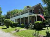835 Greenwood Ave - Photo 1
