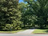 835 Greenwood Ave - Photo 2