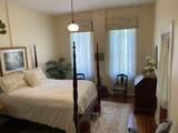 835 Greenwood Ave - Photo 20