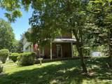 835 Greenwood Ave - Photo 3
