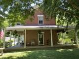 835 Greenwood Ave - Photo 4