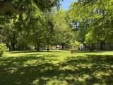 835 Greenwood Ave - Photo 6