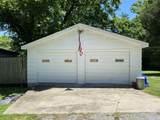 835 Greenwood Ave - Photo 7