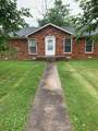 800 Silver Meadow Dr - Photo 1