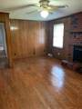 800 Silver Meadow Dr - Photo 4