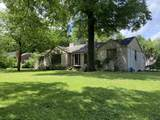 MLS# 2258345 - 713 Vantrease Rd in Blair Heights Subdivision in Madison Tennessee - Real Estate Home For Sale