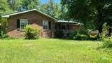 107 Millers Ln - Photo 1