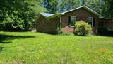 107 Millers Ln - Photo 2